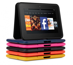 kindle-fire-hd-7-kids-travel-gifts