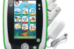 kids-travel-gifts-tablet