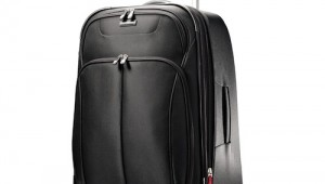 samsonite-spinner-luggage-hyperspace-featured