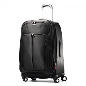 samsonite-spinner-luggage-hyperspace-featured
