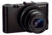 sony-rx-100-ii-amazon.com-link