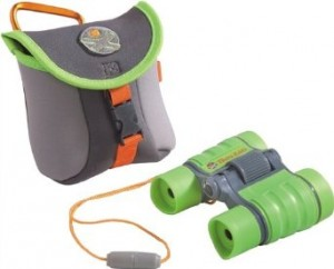 kids-travel-gifts-binoculars