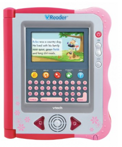 vtech-ereader-kids-travel-gifts