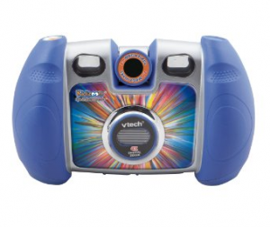 travel-gifts-for-kids-vtech-kidizoom