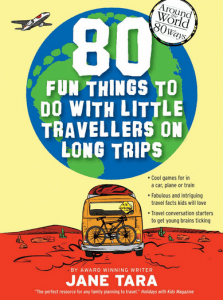 travel-games-for-kids-80-fun-things-to-do-with-little-travellers