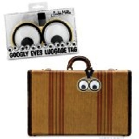funny-luggage-tags-googly-eyes