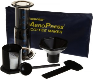 travel-gifts-for-coffee-lovers-aero-press