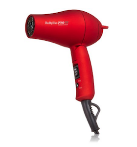 dual-voltage-hair-dryer-babylisspro-tourmaline
