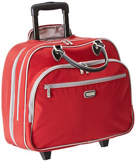 laptop-bags-for-women-travelers-baggallini