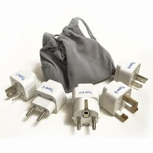 best-international-travel-adapter-Ceptics-GP