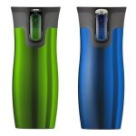 stainless-steel-travel-mugs-Contigo-Autoseal-Travel-Mug-Stainless
