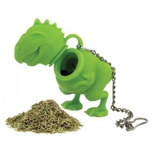 travel-gifts-for-tea-lovers-tea-rex-infuser