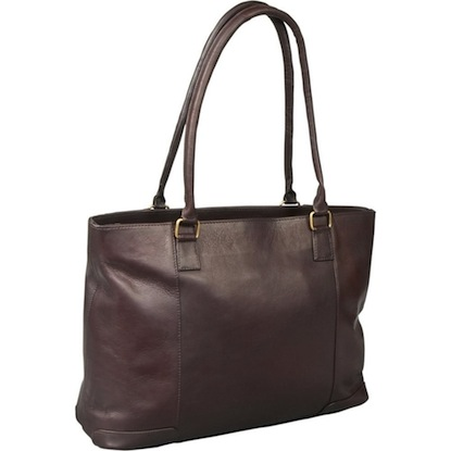 leather-laptop-bags-for-women-donne-leather-case