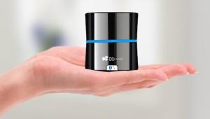 best-cheap-bluetooth-speakers-ec-technology-speakerphones