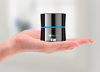 EC-Technology-Bluetooth-Speakerphones2