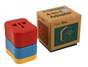 best-international-travel-adapter-flight-001-4-in-one