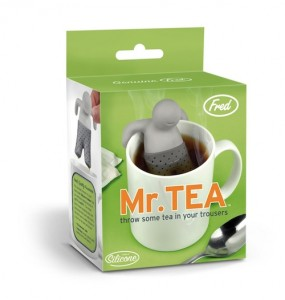 travel-gifts-for-tea-lovers-mr-tea