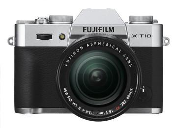 best-cameras-for-travel-budget-fujifilm-x-t10