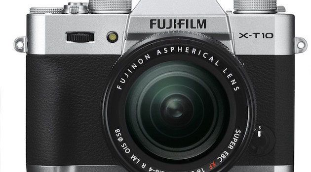 best-cameras-for-travel-budget-fujifilm-x-t10