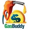 best-free-travel-apps-GasBuddy