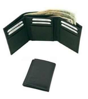 best-leather-rfid-blocking-wallet-genuine-leather