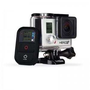 gopro-hero3+-black-edition-review-roundup-image