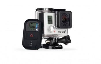 best-waterproof-video-camera-gopro-hero3-black-featured