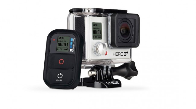 best-waterproof-video-camera-gopro-hero3-black-featured
