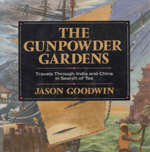 travel-gifts-for-tea-lovers-the-gunpowder-gardens-tea-book