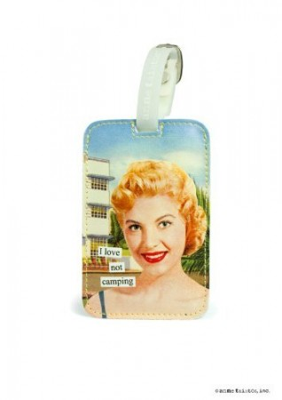 funny-luggage-tags-not-camping