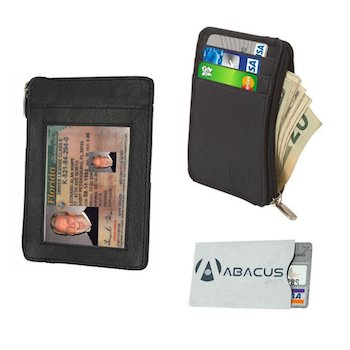 best-leather-rfid-blocking-wallet-identity-stronghold
