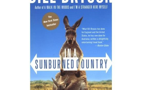 In-Sunburned-Country-Bill-Bryson-cropped