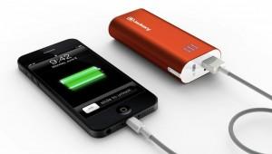 iPhone-External-Battery-Pack