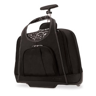 laptop-bags-for-women-travelers-kensington-contour