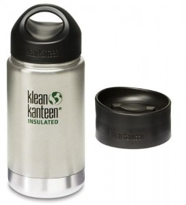travel-gifts-for-coffee-lovers-klean-kanteen