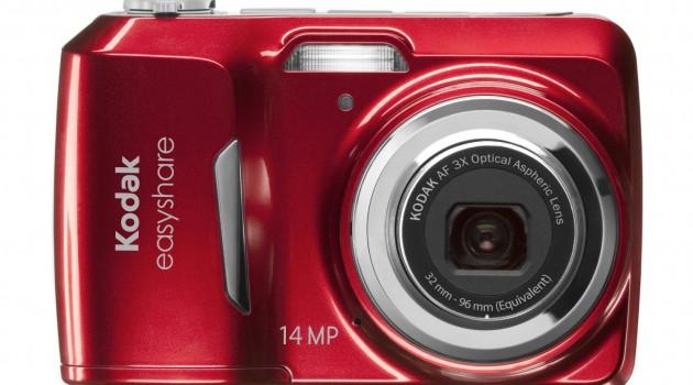 best-travel-camera-for-under-100-Sony-DSC-W710