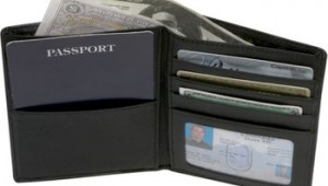 best-leather-rfid-blocking-wallet-royce-leather