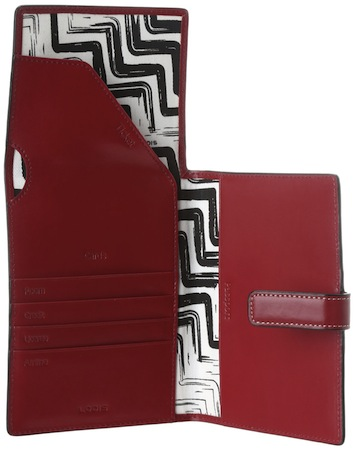 Leather-Travel-Wallet-Lodis-Audrey-Passport-Wallet