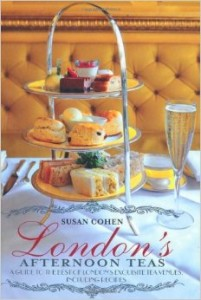 travel-gifts-for-tea-lovers-london-teas-book