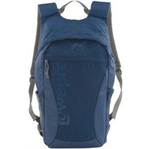 best-camera-backpack-for-women-Lowepro-Photo-Hatchback-16L-AW