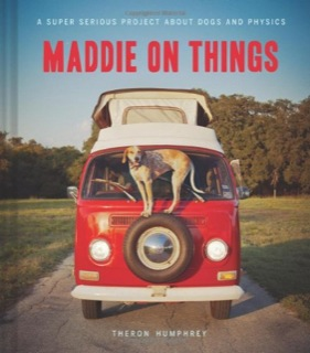 best-travel-gifts-for-photographers-maddie-on-things