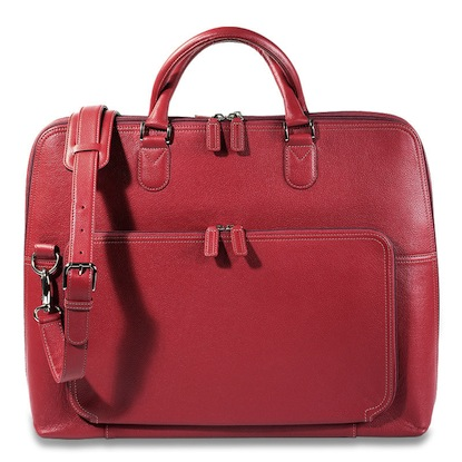 leather-laptop-bags-for-women-mayorca-expandable