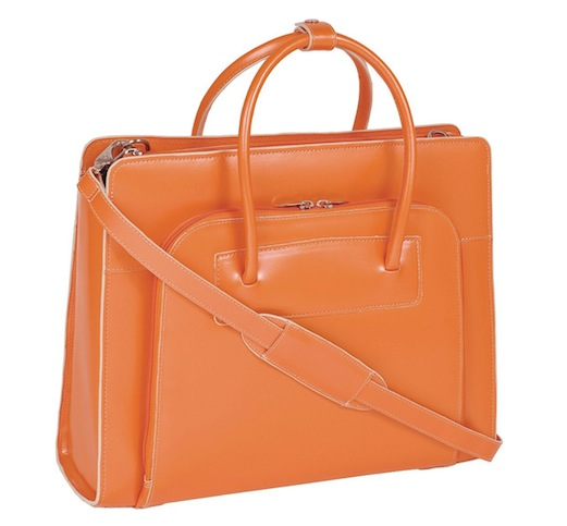 leather-laptop-bags-for-women-mcklein-usa-forest