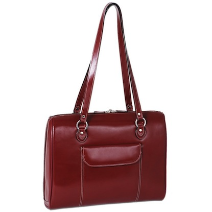 leather-laptop-bags-for-women-mcklein-usa-glenview