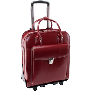 laptop-bags-for-women-travelers-mckleinusa-detachable-briefcase