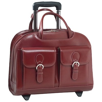 leather-laptop-bags-for-women-mckleinusa-wheeled-laptop-case