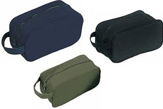 best-travel-toiletry-bag-for-men-mini-army-style-case