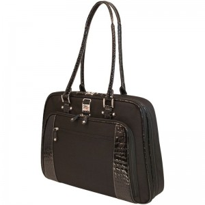 stylish-checkpoint-friendly-laptop-bags-for-women-onyx-briefcase