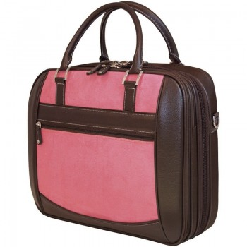 Stylish To Sporty 6 Checkpoint Friendly Laptop Bags For