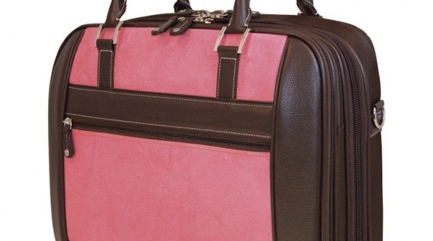 travel-laptop-bags-for-women-pink-briefcase